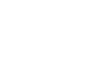 AUTISM CENTER MINNESOTA